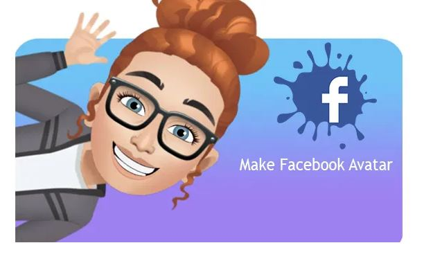 Easter Avatar Maker 2021 Facebook - MOM'S ALL