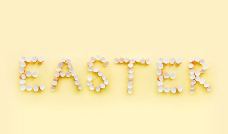 Easter Cover Photos For Facebook App 2021
