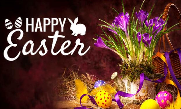 Easter Pictures You Can Download From Facebook