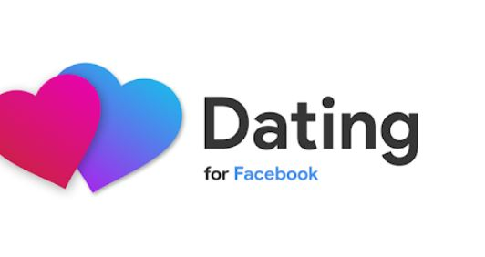 Facebook APK Dating For Android