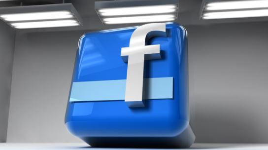 Facebook Online Avatar