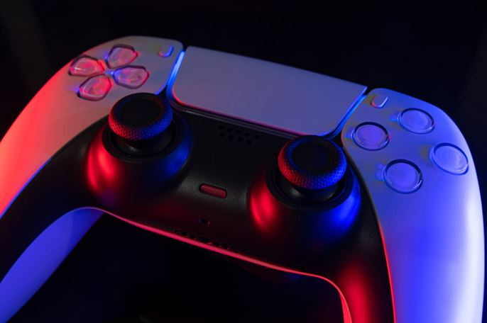 How to Connect PS5 Console to Android & iPhone Devices