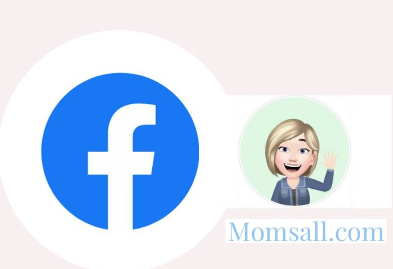 How to Create A Facebook Avatar For Easter 2021