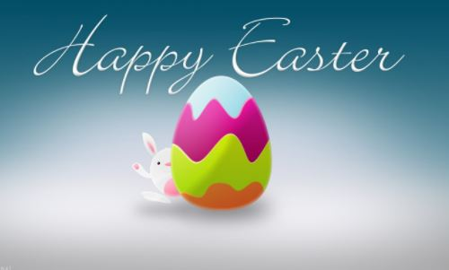 How to Create FB Easter Avatar