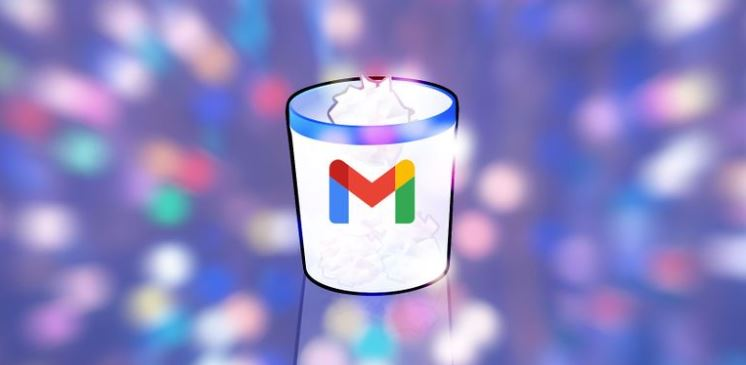 How to Delete Your Mail in Gmail