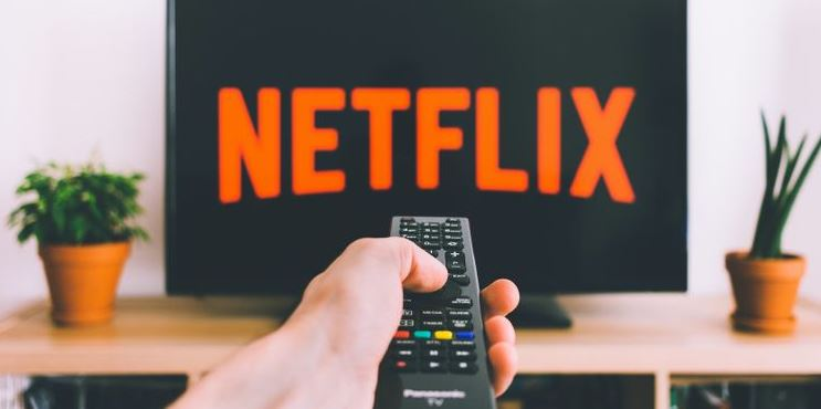 How to Log Out of Netflix on Any Devices