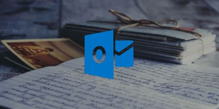 How to Start Outlook in Safe mode on Windows