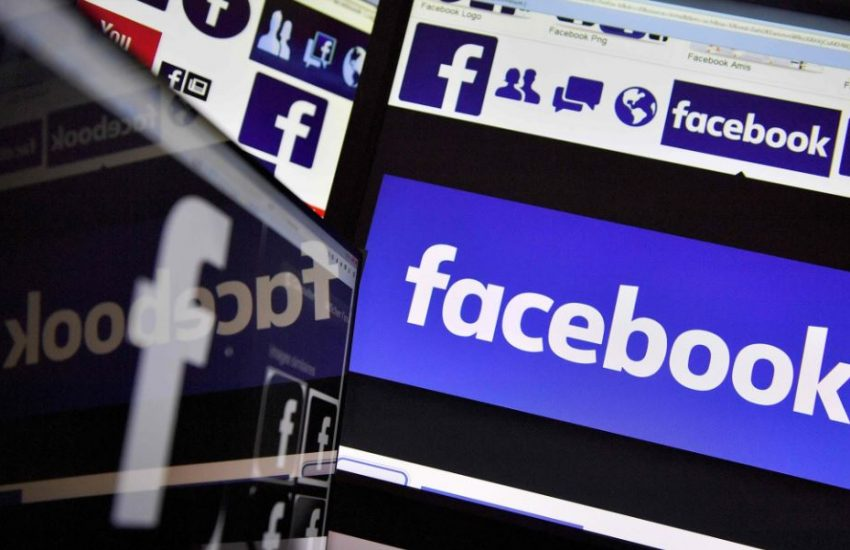 Is Now Easier to see News Feed stories in chronological order on Facebook