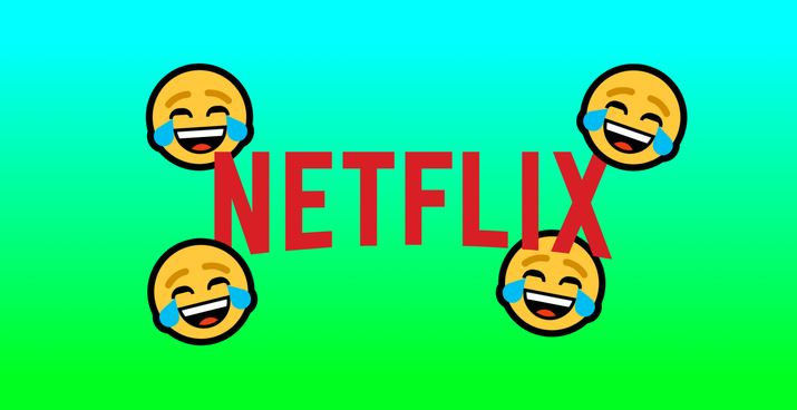 Netflix Rolls out Fast Laughs for Quick-Fire Comedy