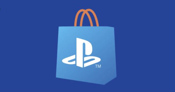 PlayStation Store Will Restrict Users From Buying Or Renting Movies and TV Shows After August 31st