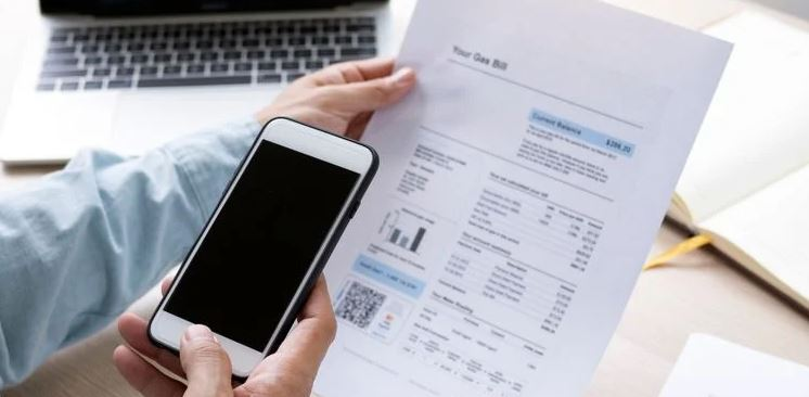 Scan Your Documents Today With Your iPhone: Easy Steps