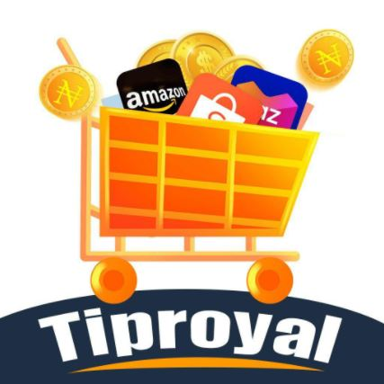 TIPROYAL REVIEW