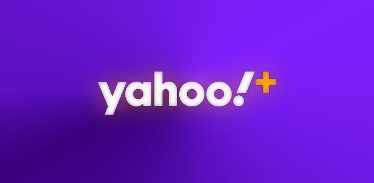 Yahoo + May Is Rumored To Launched Soon