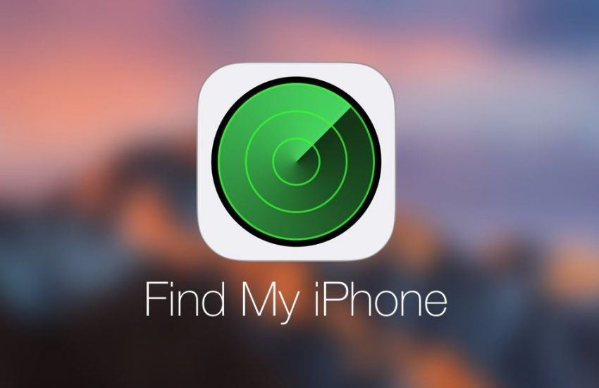 Apple Launches Third-Party 'Find My' App to Test Its Compatible Accessories