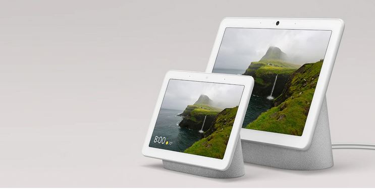 Change Your Clock Face on Google Nest Hub Today With These Easy Steps