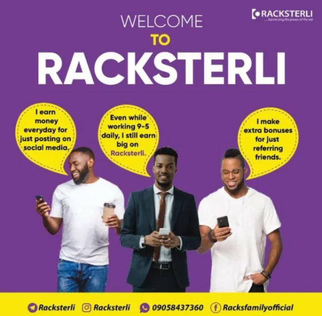 DEV.RACKSTERLI.COM REVIEW