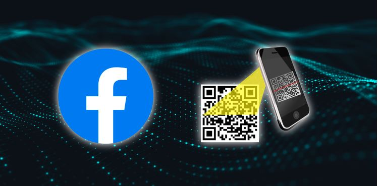 Facebook Is Developing New QR Code Payments for US Users