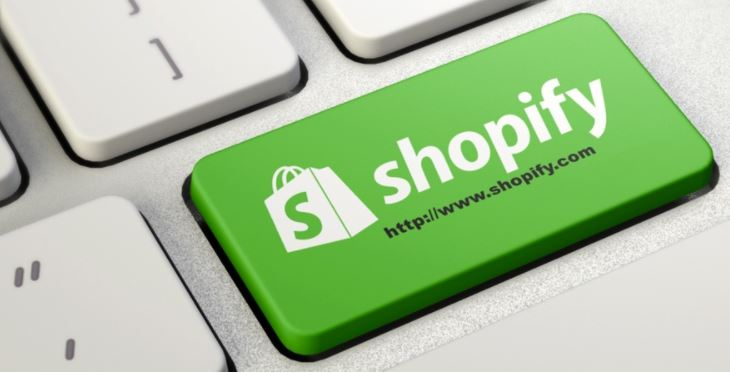 Give Shopify Setup Service A Chance Today and Get Quick Sales Online