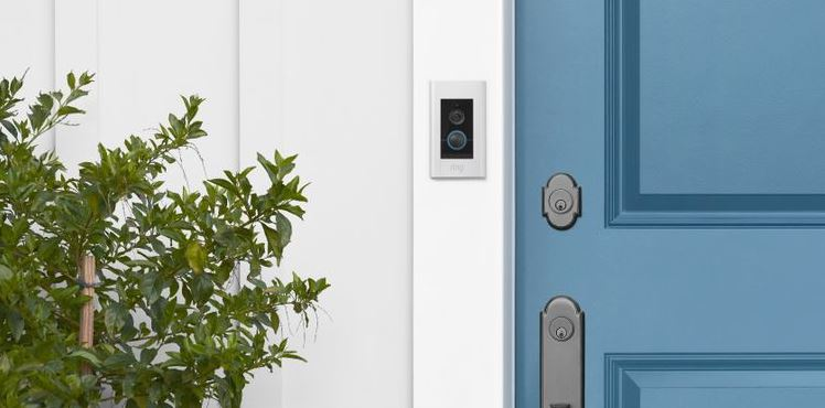 How to Set Up Alexa Greeting People At Your Door - MOMS' ALL