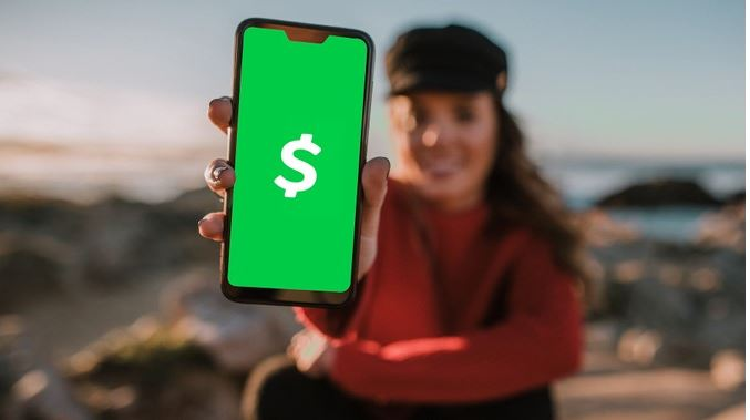 Is Cash App Safe for Me to Use