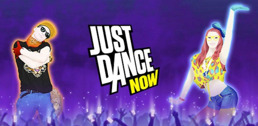 Just Dance Now Mod APK 4.5.0