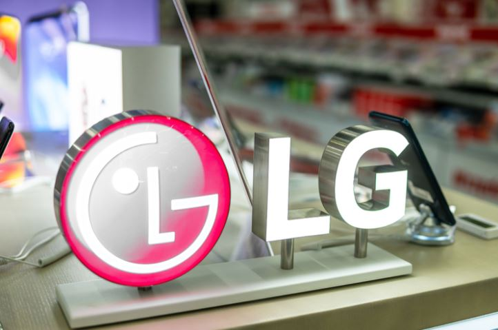 LG Has Officially Shut Down Its Smartphone Business