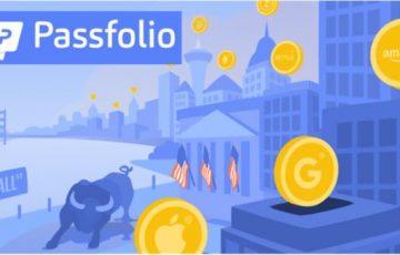 PASSFOLIO REVIEW