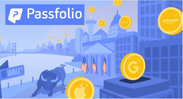 PASSFOLIO REVIEW