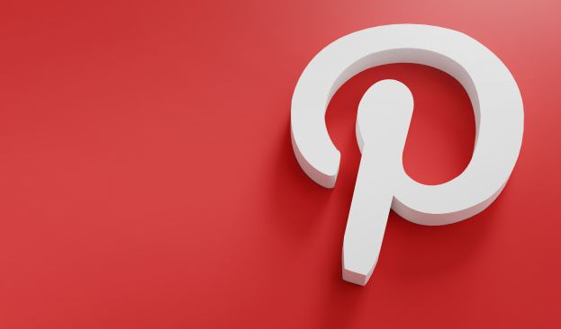 Pinterest Rolls Out a Creator Code to Aid Positivity