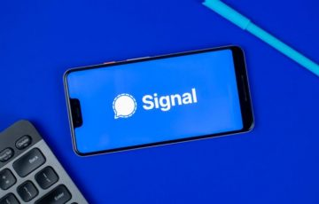 Signal Has Developed a New Feature That Lets You Send Cryptocurrency to Friends