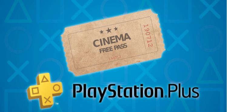 Sony Is Officially Rolling Out a PlayStation Plus Video Pass