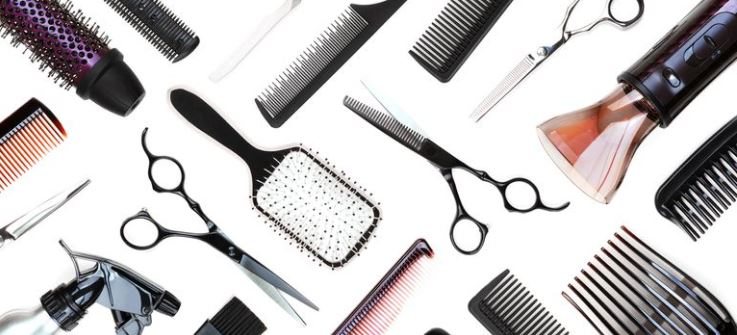 Top 20 Beauty Salon & Stores in Miami, Florida