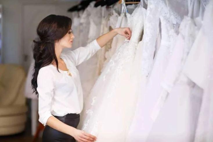 Top 5 Wedding Supplies Stores in San Francisco