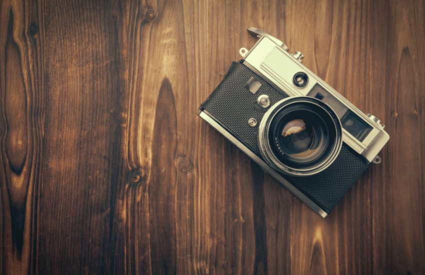 Top 6 Camera Stores In New York City