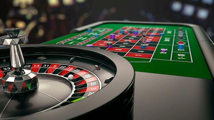 Top 7 Casinos in Henderson Nevada