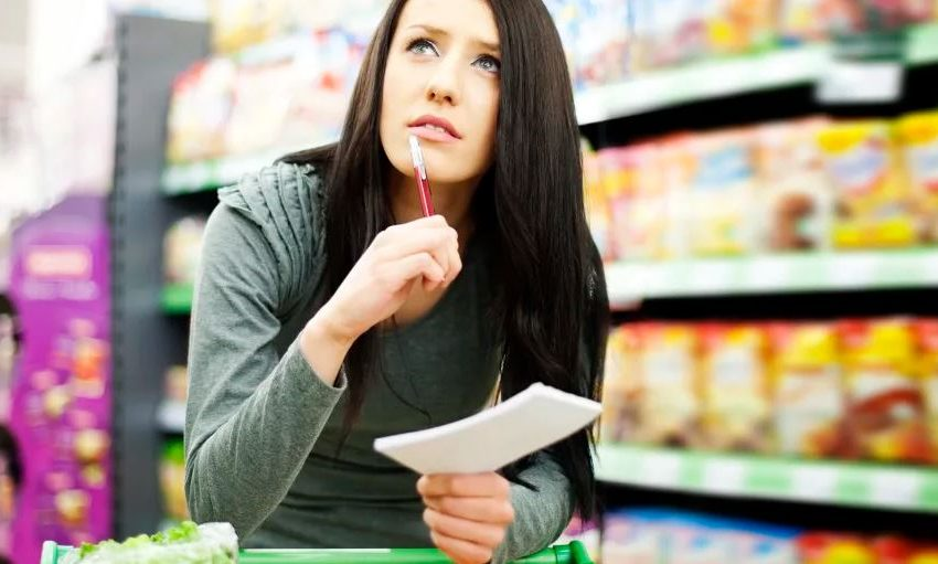 Top 8 Grocery Stores In Manhattan