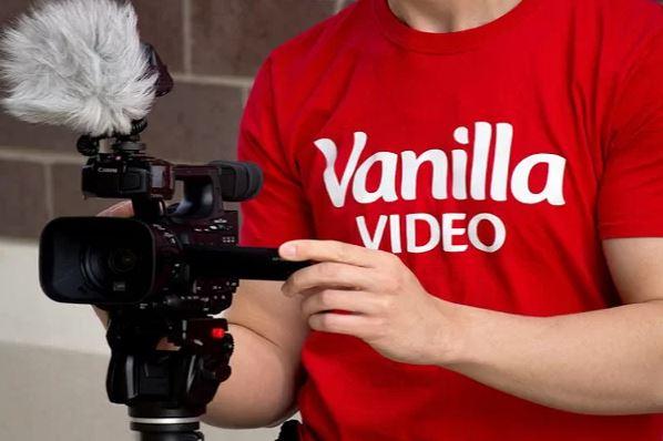 Vanilla Video