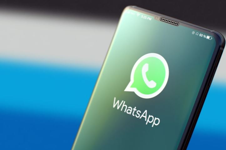 WhatsApp Has Officially Announced The Transfer of Chats Between Android and iOS