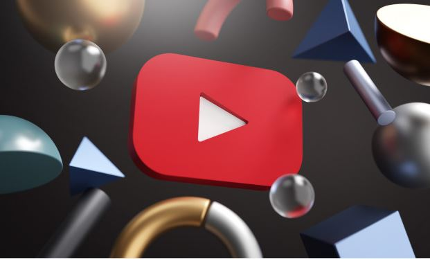 YouTube Unveils The Total Number of Views Coming From Rule-Breaking Videos