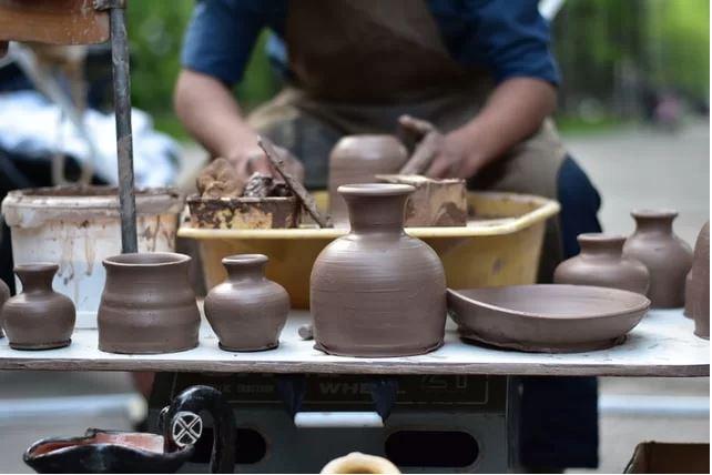 5 Best Pottery Shops in Phoenix