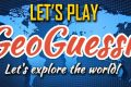 8 Best Free GeoGuessr Alternatives You Can Work With