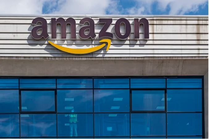 EU court says Amazon won't have to pay its $300 million tax bill