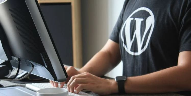 Embed YouTube VIdoe in WordPress Today - Easy Steps