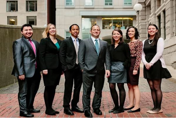 Goldstein Immigration Lawyers