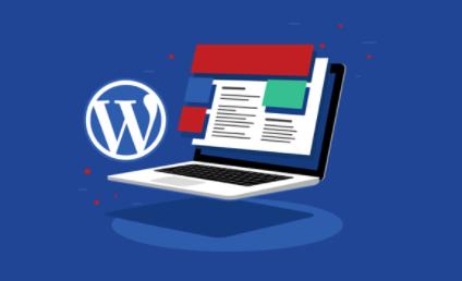 The Ultimate WordPress Web Design Checklist for 2021