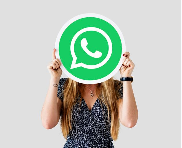 """WhatsApp """"Disappearing Mode"""" Is Under Development At The Moment"""