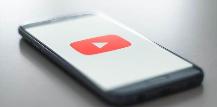 YouTube Is Working on Automative Translations in All User's Native Language