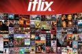 iflix APK 4.1.0.603590290
