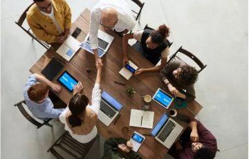 5 Best Business Management Training Centers in Columbus