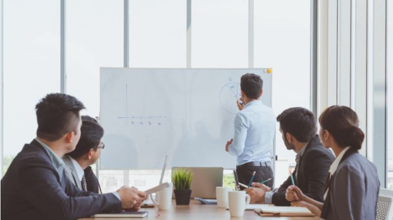 5 Best Corporate Training Centers in Chicago, IL
